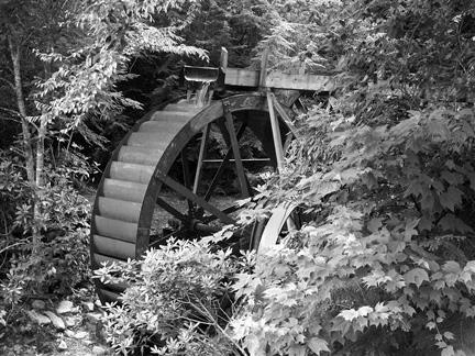 millwheel2.jpg